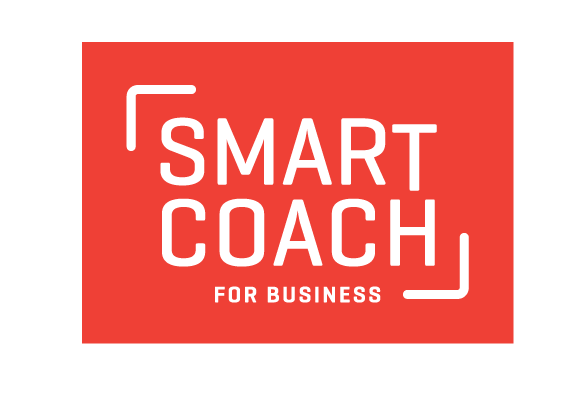 LOGO-Smart_Coach_For_Business-2017